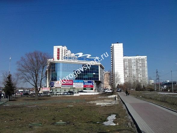 Клуб на дмитрия донского москва сколько стоит билет в клуб в москве